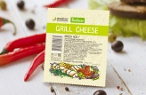 Mozzarella Grill Cheese 400 g